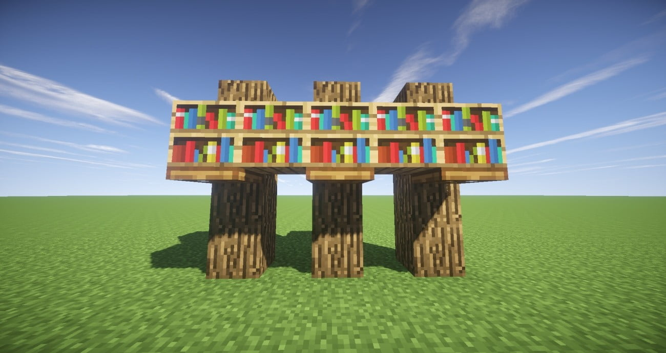 Minecraft Trapdoor Id Micro Usb G