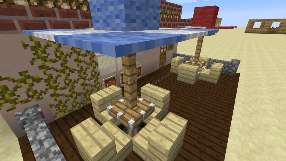 teppich minecraft amazing aus minecraft wiki with teppich minecraft gallery of beste grner. Black Bedroom Furniture Sets. Home Design Ideas