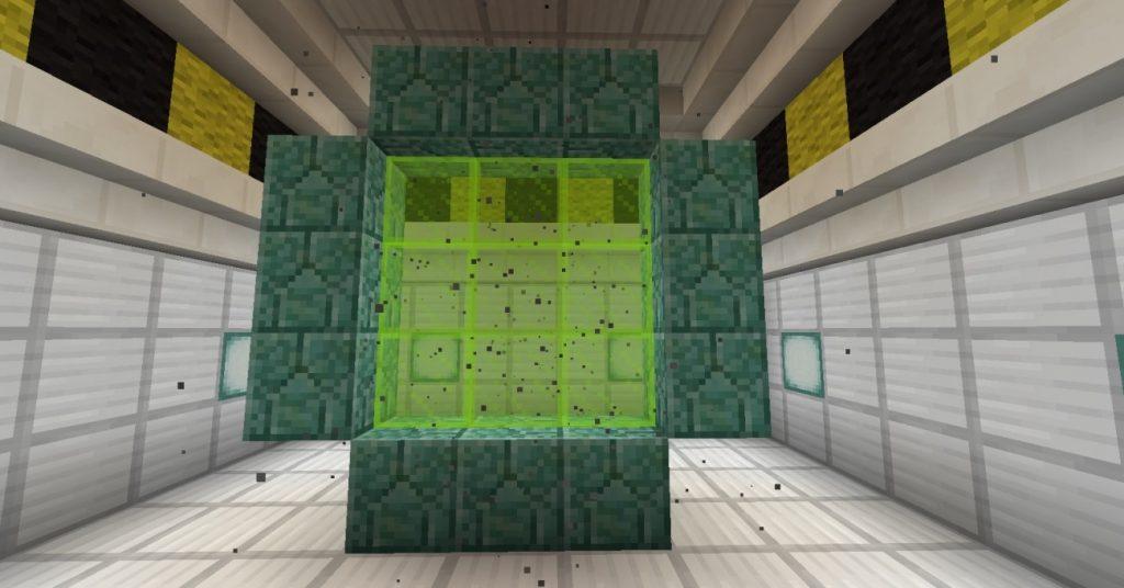 Minecraft Spielen Deutsch Minecraft Spieler Zu Mir Teleportieren - Minecraft spieler zu mir teleportieren