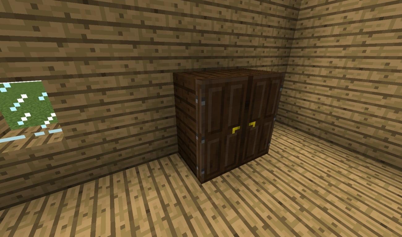wohnzimmer lampen ideen tags wohnzimmer lampen ideen