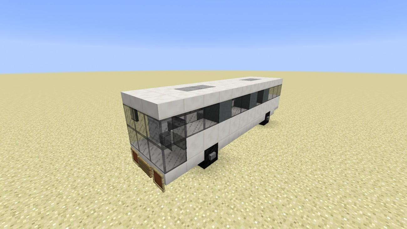 Майнкрафт машины постройки