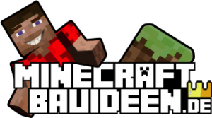 Minecraft-Bauideen.de: Building ideas for Minecraft