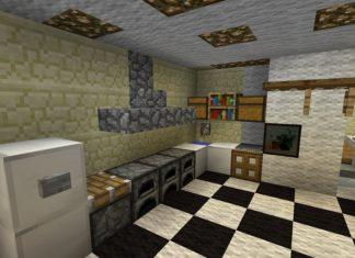 blog von minecraft direkt auschecken. Black Bedroom Furniture Sets. Home Design Ideas